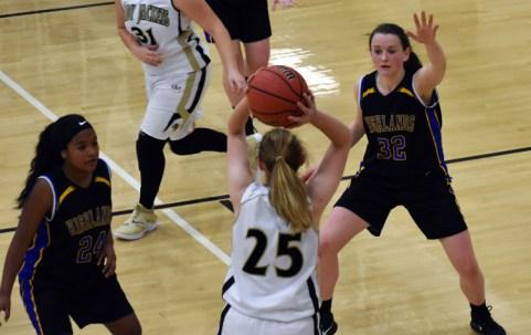 Highlands.Hayesville.basdketball (34)