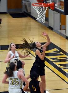 Highlands.Hayesville.basketball.varsity (1)