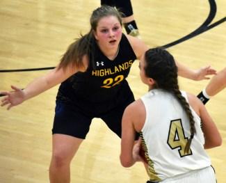 Highlands.Hayesville.basketball.varsity (14)