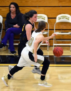 Highlands.Hayesville.basketball.varsity (19)