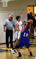 Highlands.Hayesville.basketball.varsity (2)