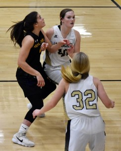Highlands.Hayesville.basketball.varsity (21)