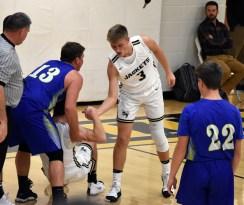 Highlands.Hayesville.basketball.varsity (24)