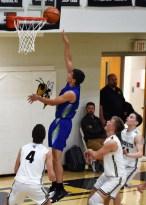 Highlands.Hayesville.basketball.varsity (26)