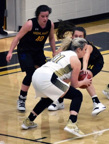 Highlands.Hayesville.basketball.varsity (28)