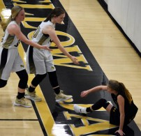 Highlands.Hayesville.basketball.varsity (35)