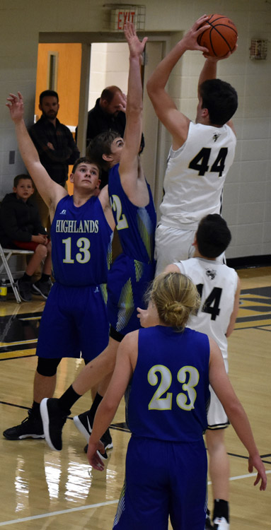 Highlands.Hayesville.basketball.varsity (38)