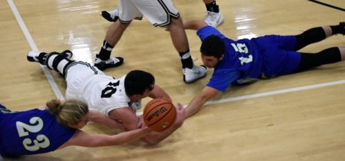 Highlands.Hayesville.basketball.varsity (40)