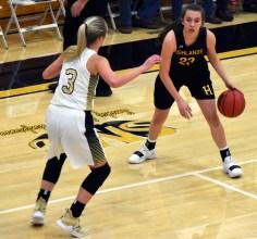 Highlands.Hayesville.basketball.varsity (48)