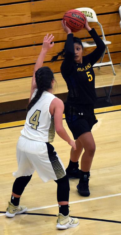 Highlands.Hayesville.basketball.varsity (51)