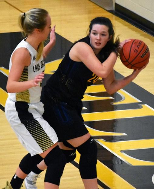 Highlands.Hayesville.basketball.varsity (58)
