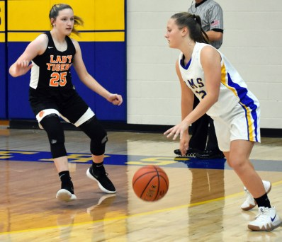 Highlands.MS.basketball.Rosman (10)