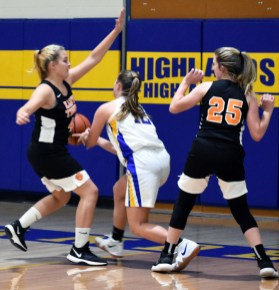 Highlands.MS.basketball.Rosman (12)