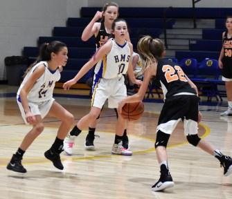 Highlands.MS.basketball.Rosman (14)