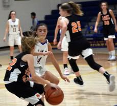 Highlands.MS.basketball.Rosman (8)