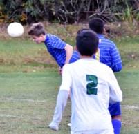 Highlands.Soccer.varsity (12)