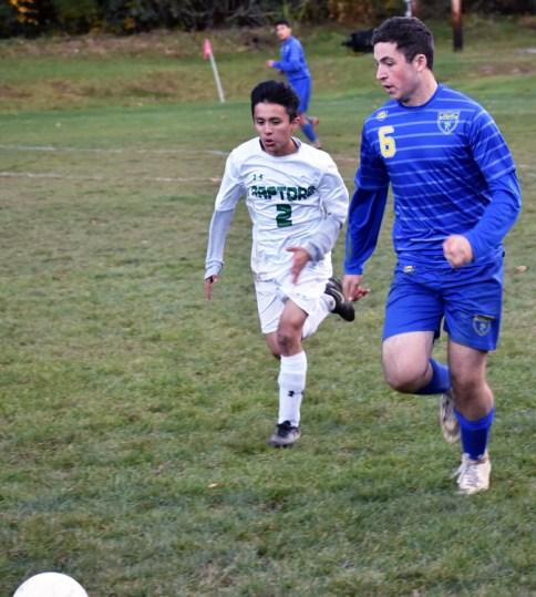 Highlands.Soccer.varsity (24)