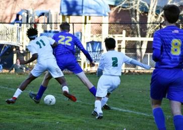 Highlands.Soccer.varsity (37)