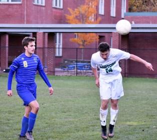 Highlands.Soccer.varsity (44)