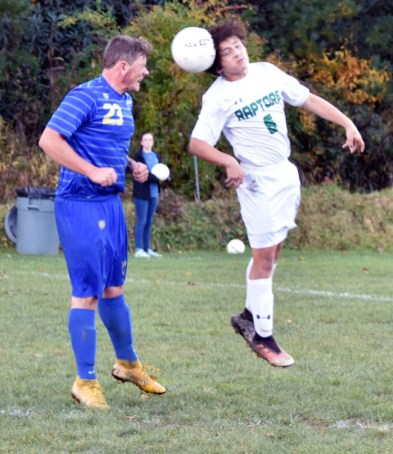 Highlands.Soccer.varsity (46)