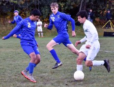 Highlands.Soccer.varsity (55)