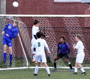 Highlands.Soccer.varsity (59)