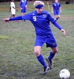 Highlands.Soccer.varsity (7)