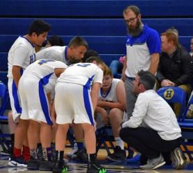Highlands.basketball.MS.boys (10)