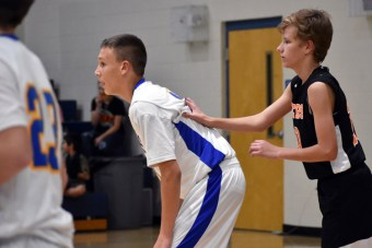 Highlands.basketball.MS.boys (14)