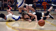 Highlands.basketball.MS.boys (18)