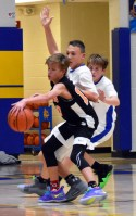 Highlands.basketball.MS.boys (23)
