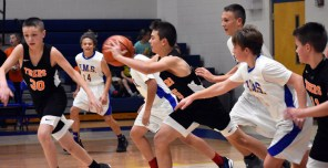 Highlands.basketball.MS.boys (30)