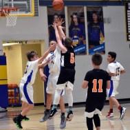Highlands.basketball.MS.boys (31)
