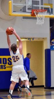 Highlands.basketball.MS.boys (35)