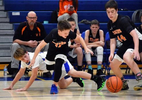 Highlands.basketball.MS.boys (51)