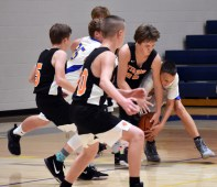 Highlands.basketball.MS.boys (61)