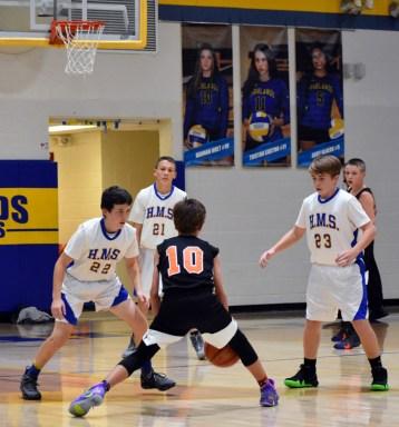 Highlands.basketball.MS.boys (7)