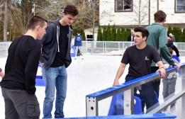 Ice.skating.11.18 (10)