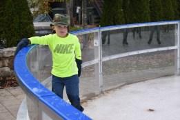Ice.skating.11.18 (12)