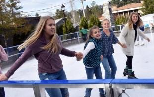 Ice.skating.11.18 (15)