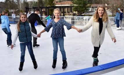 Ice.skating.11.18 (20)