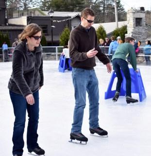 Ice.skating.11.18 (21)