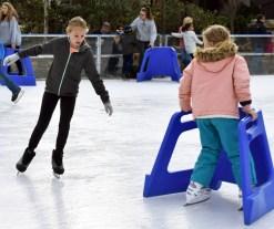 Ice.skating.11.18 (31)