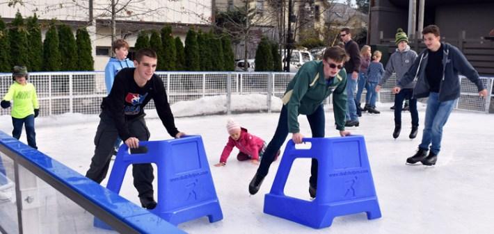 Ice.skating.11.18 (40)