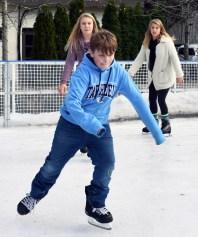Ice.skating.11.18 (41)