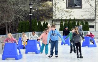 Ice.skating.11.18 (57)