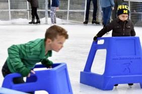 Ice.skating.11.18 (58)