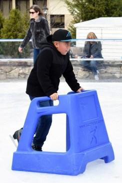 Ice.skating.11.18 (9)