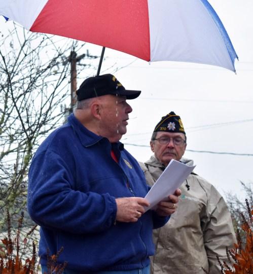 Veterans.Day (12)