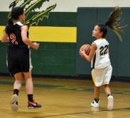 blue.ridge.basketball.MS.girls.Scotts (11)